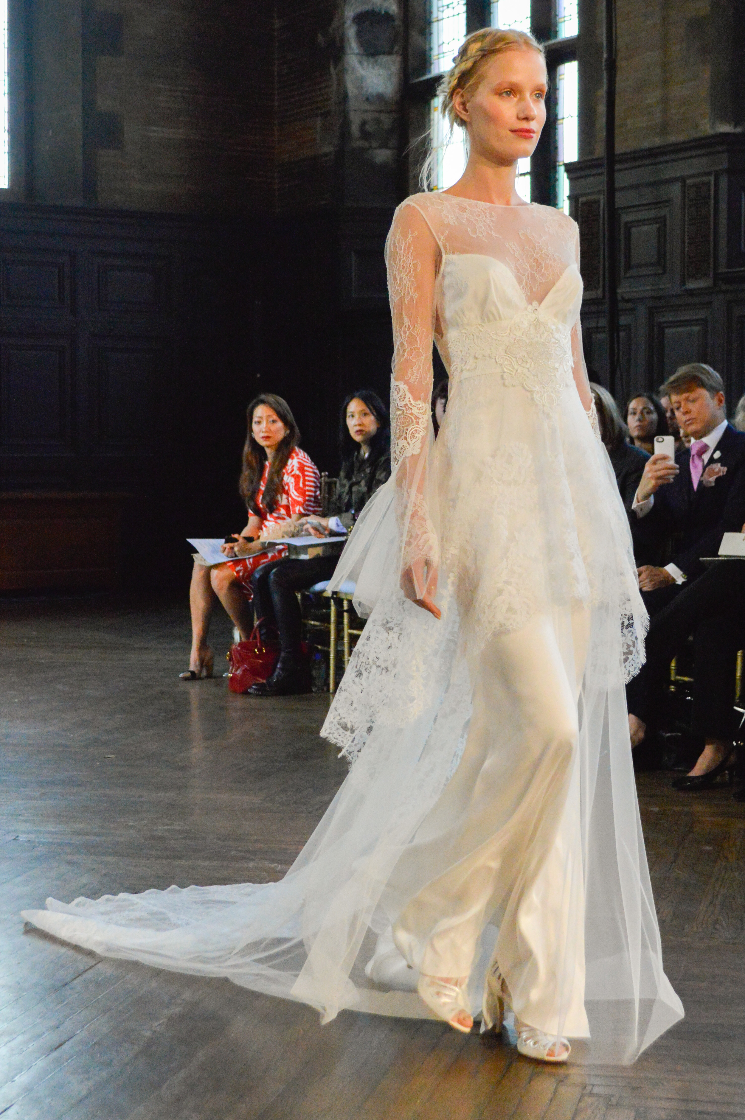 Claire Pettibone_Gothic Angel_Show-36