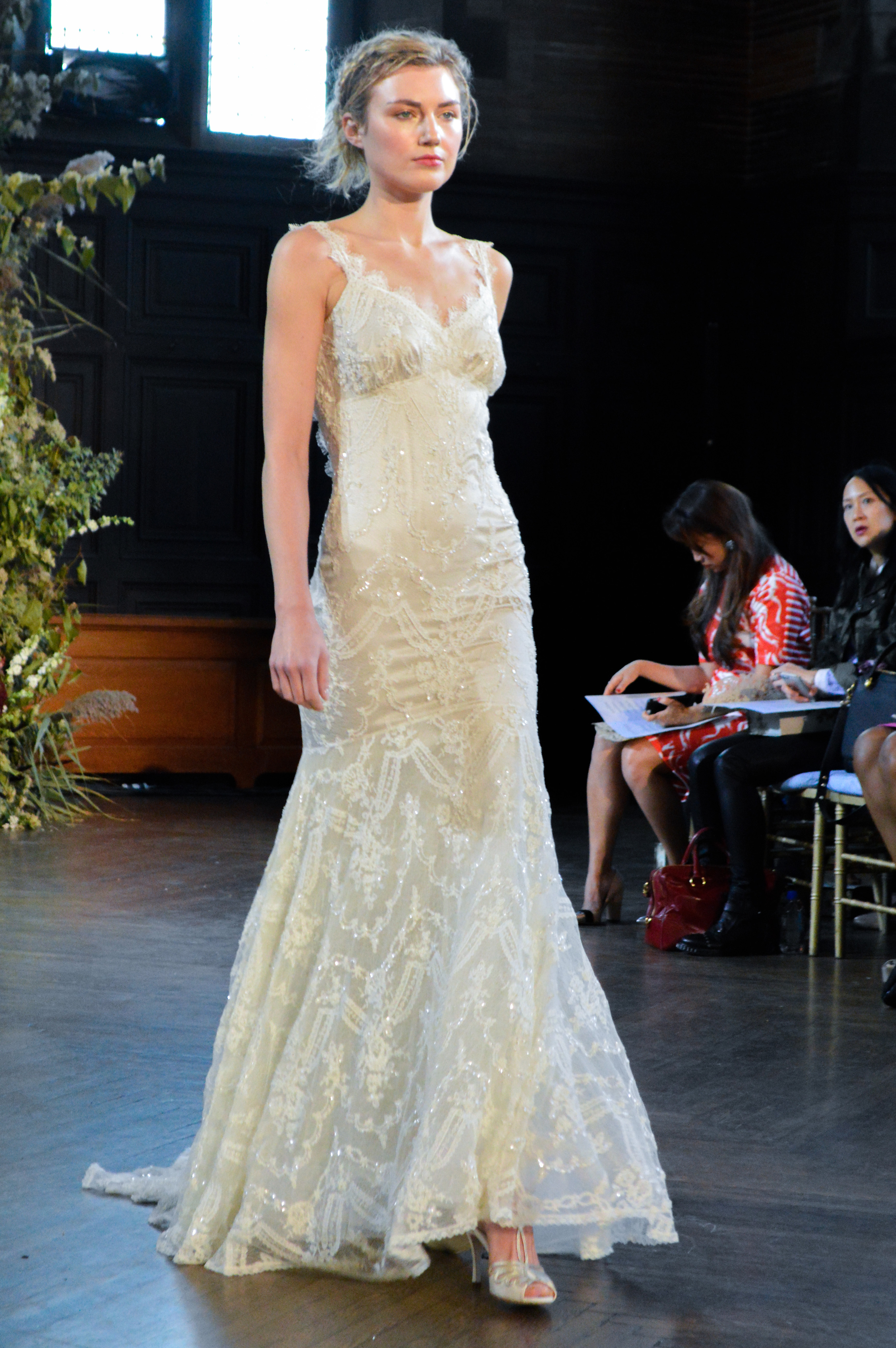 Claire Pettibone_Gothic Angel_Show-39