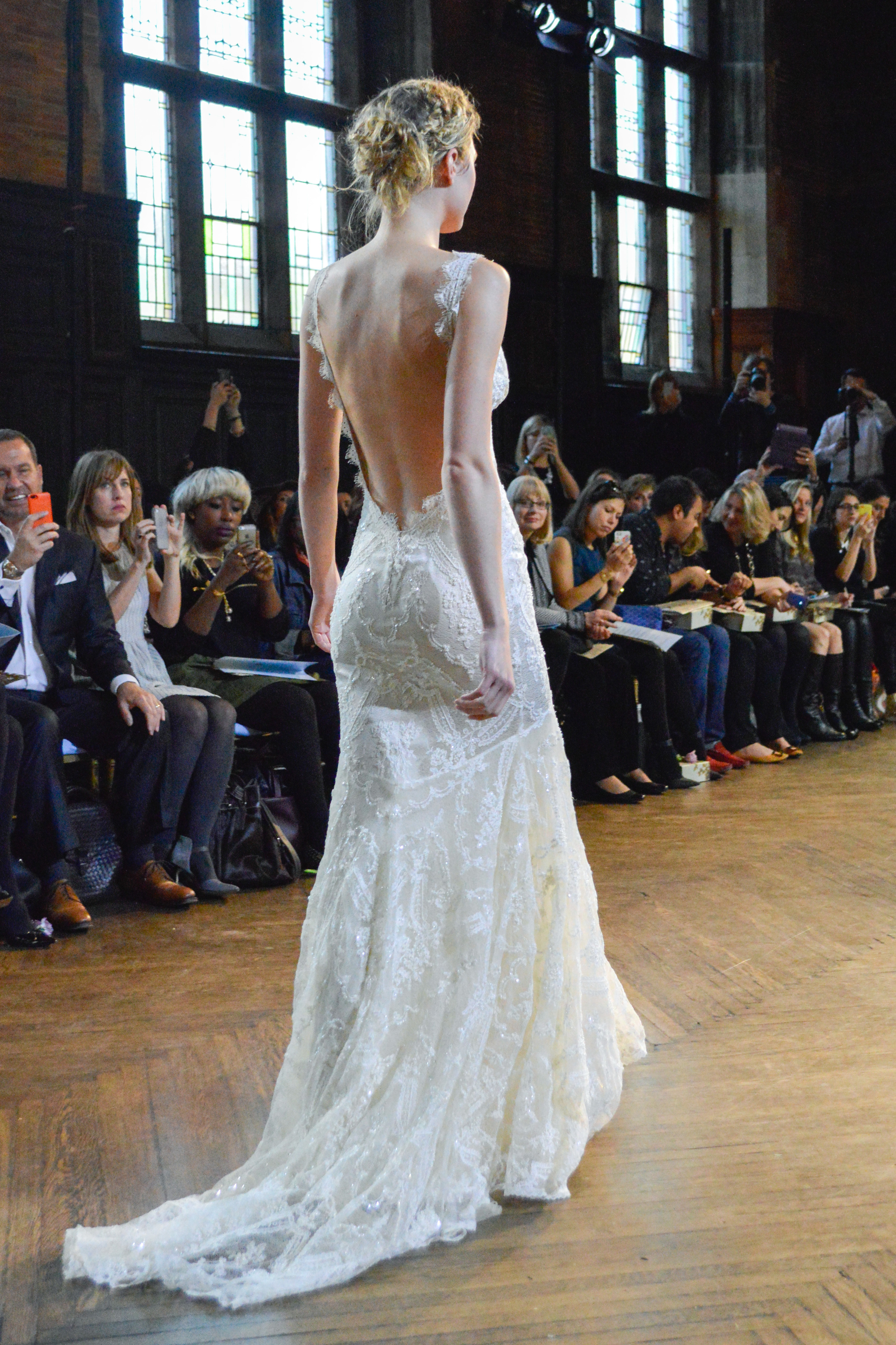 Claire Pettibone_Gothic Angel_Show-40
