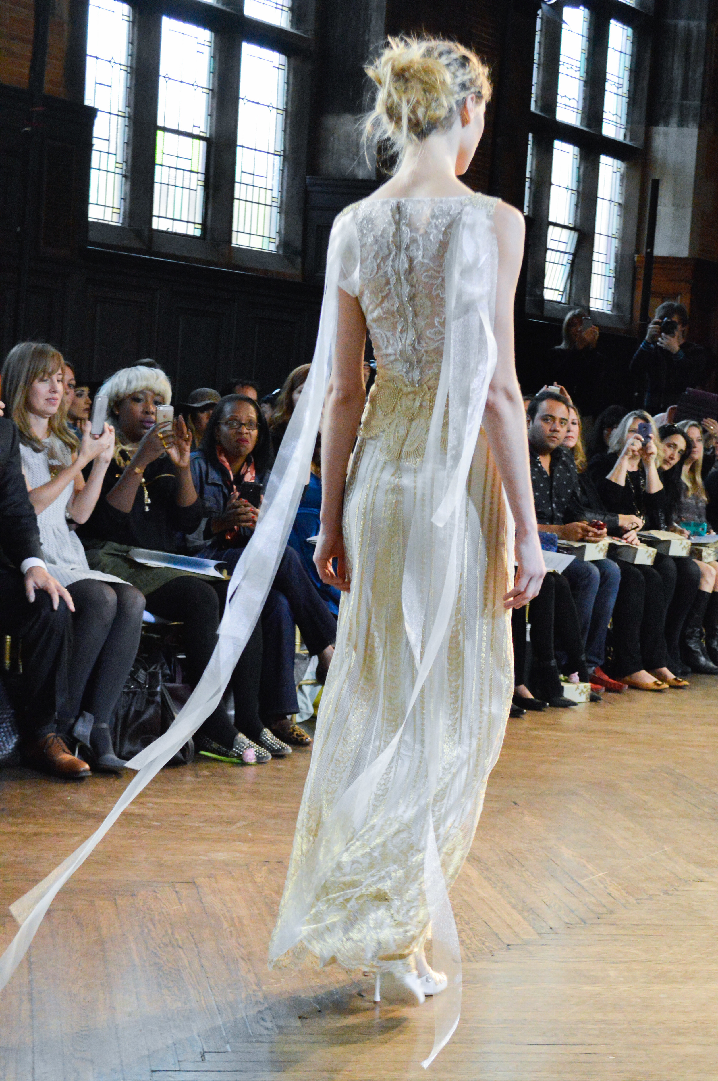 Claire Pettibone_Gothic Angel_Show-44