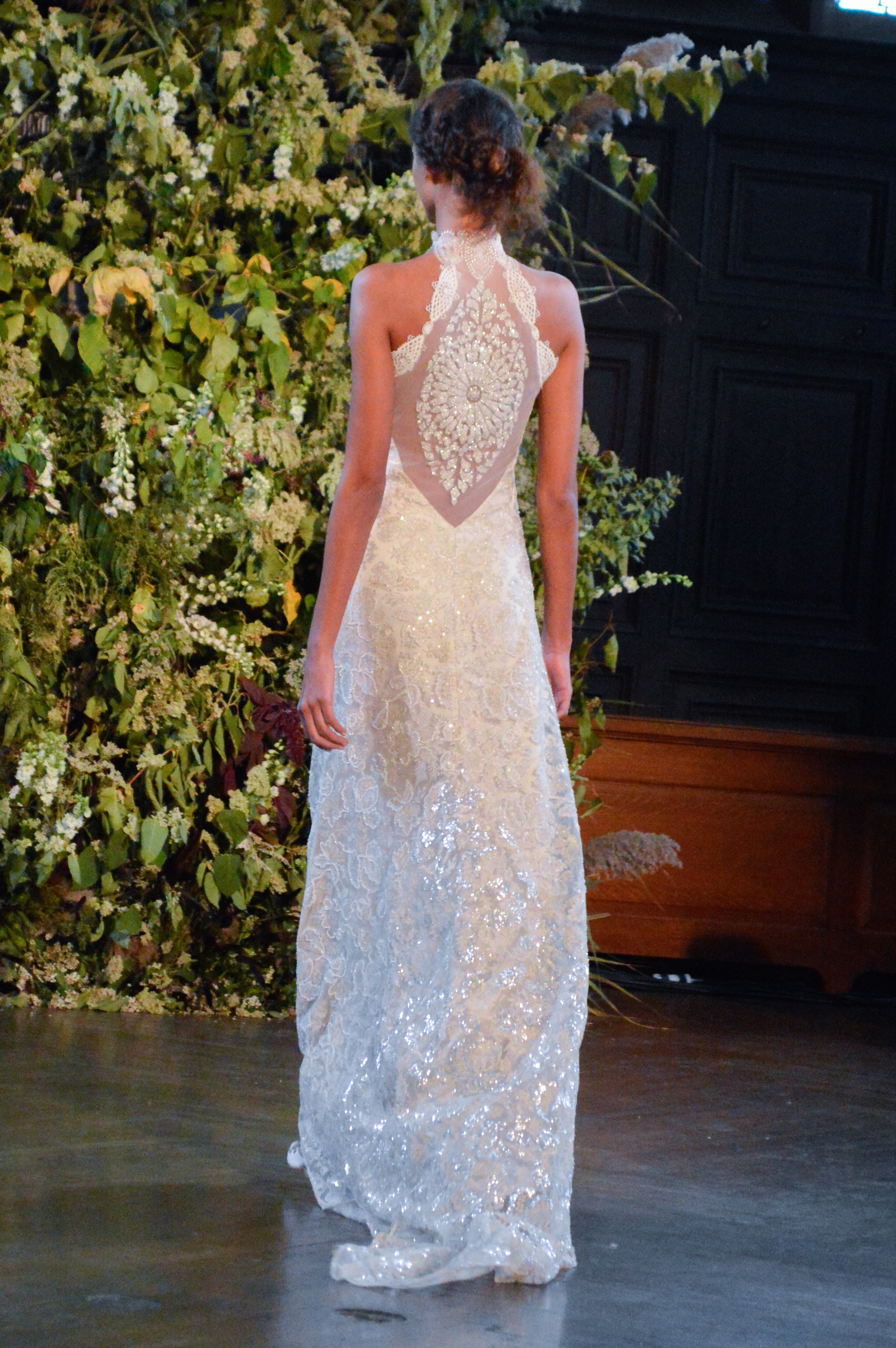 Claire Pettibone_Gothic Angel_Show-47