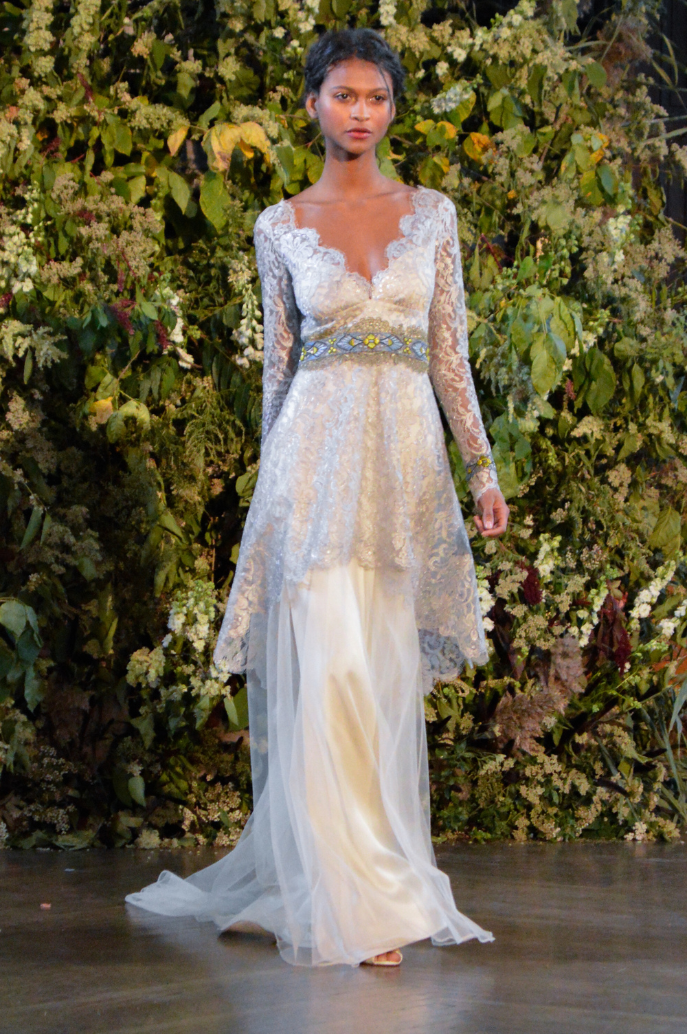 Claire Pettibone_Gothic Angel_Show-48