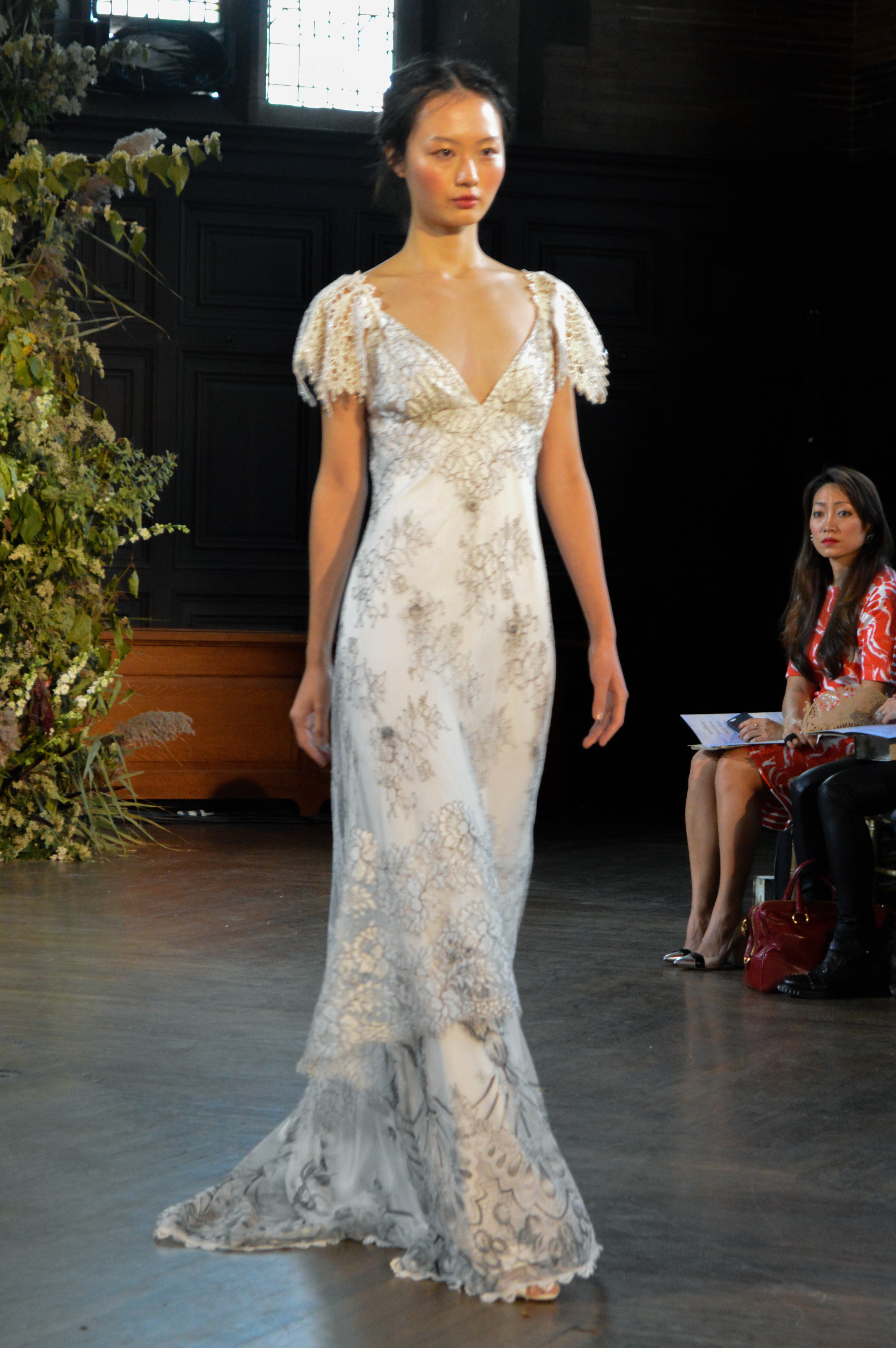 Claire Pettibone_Gothic Angel_Show-50
