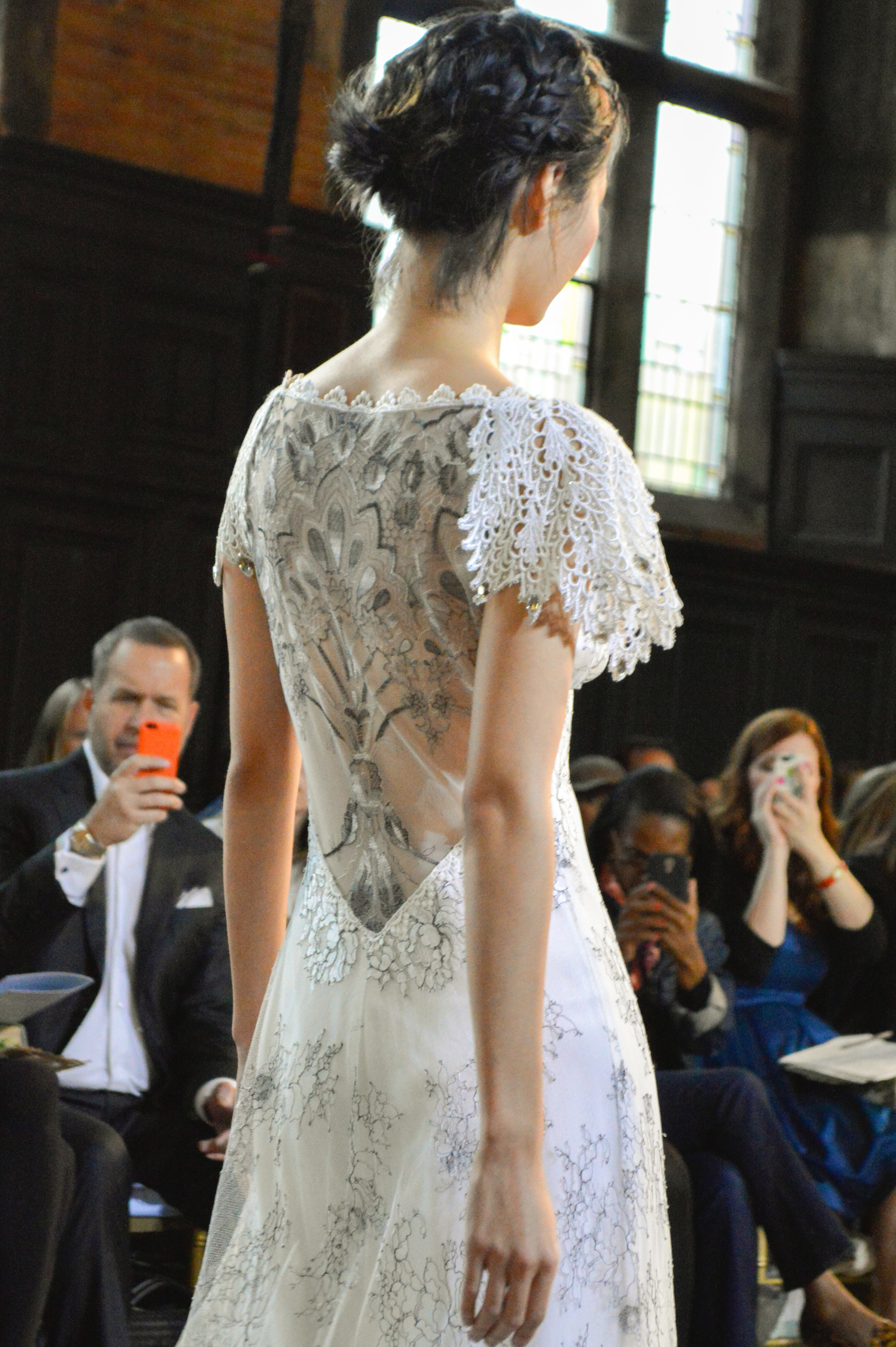 Claire Pettibone_Gothic Angel_Show-52