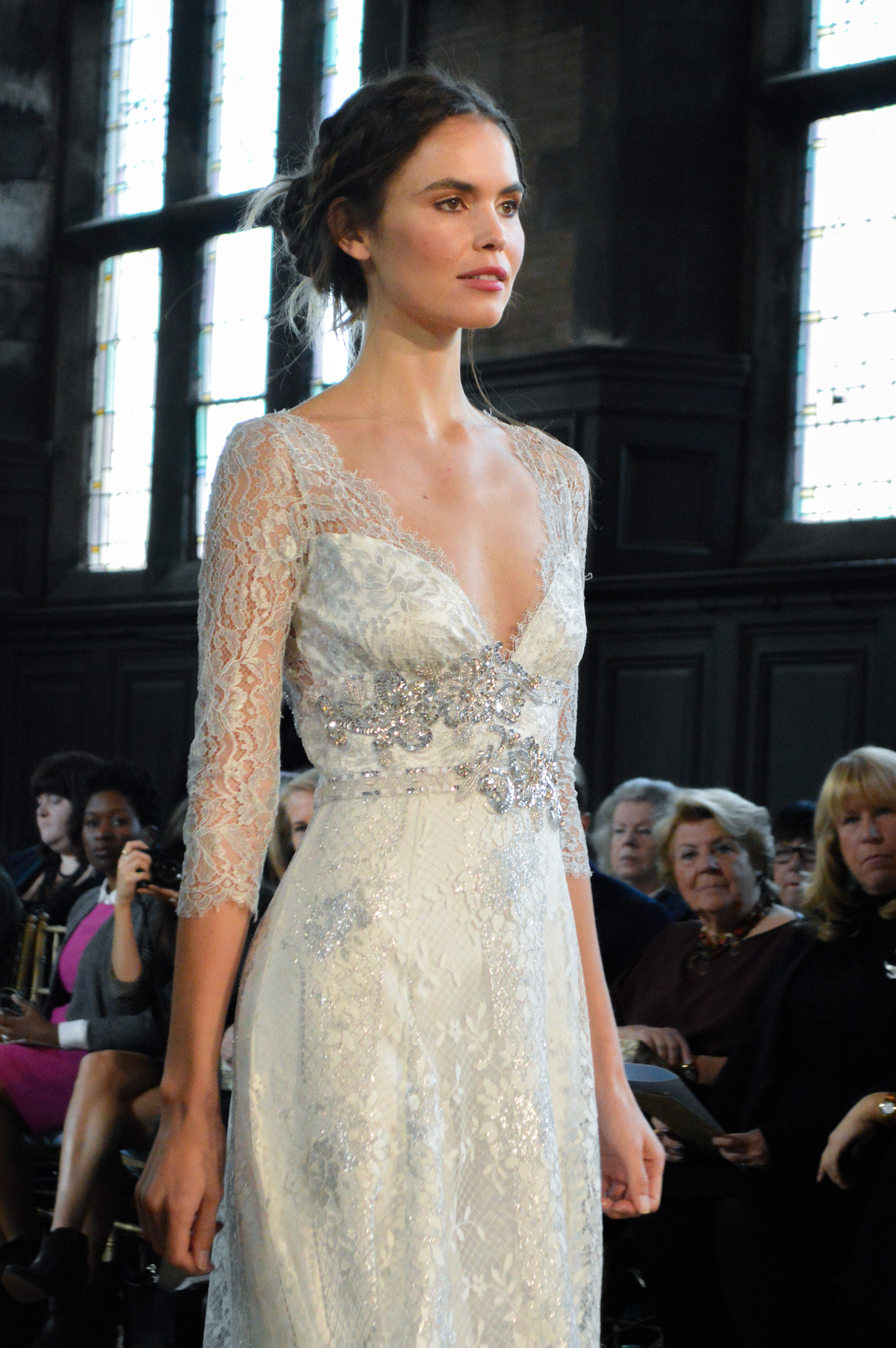 Claire Pettibone_Gothic Angel_Show-54