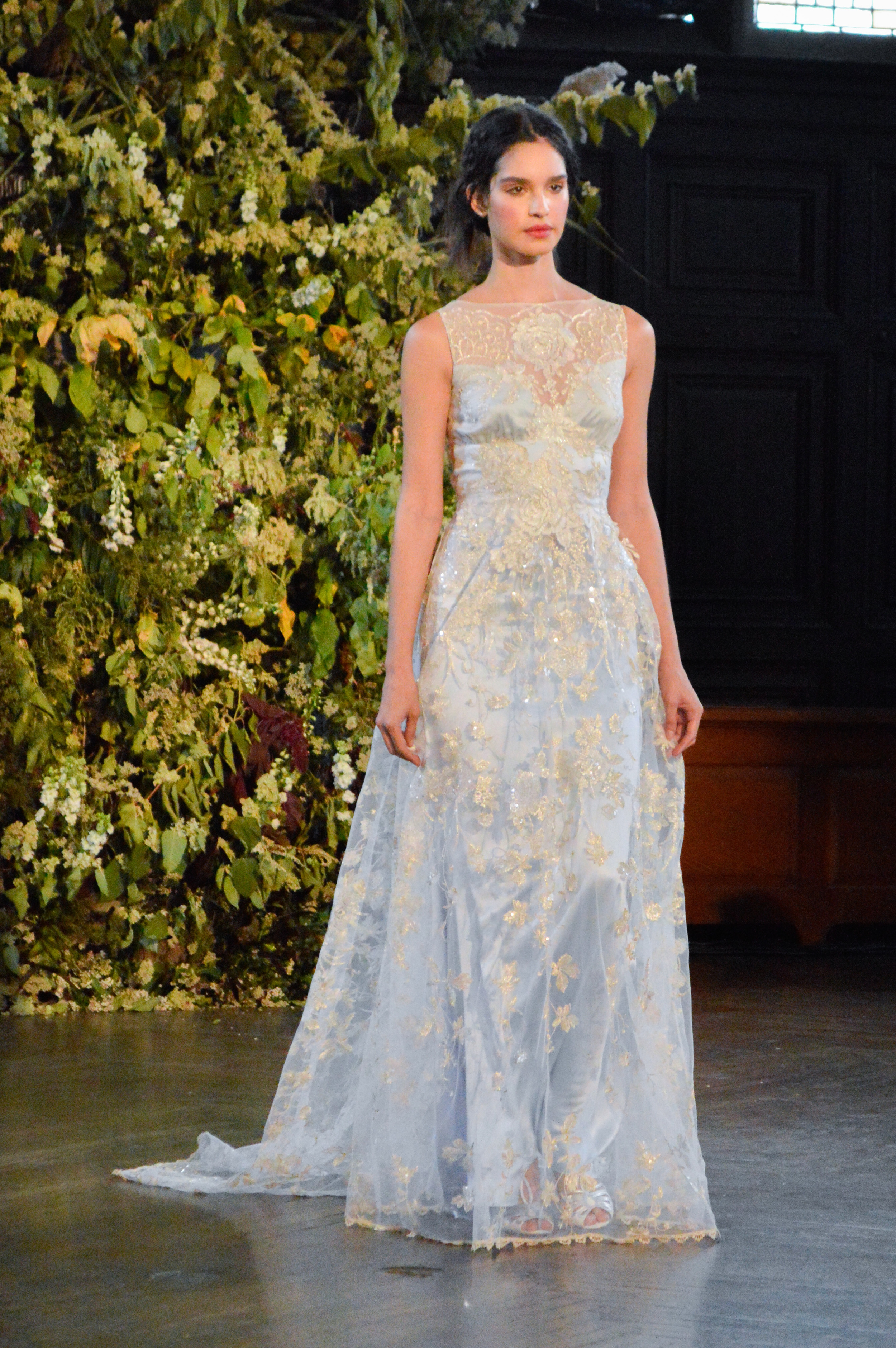 Claire Pettibone_Gothic Angel_Show-57