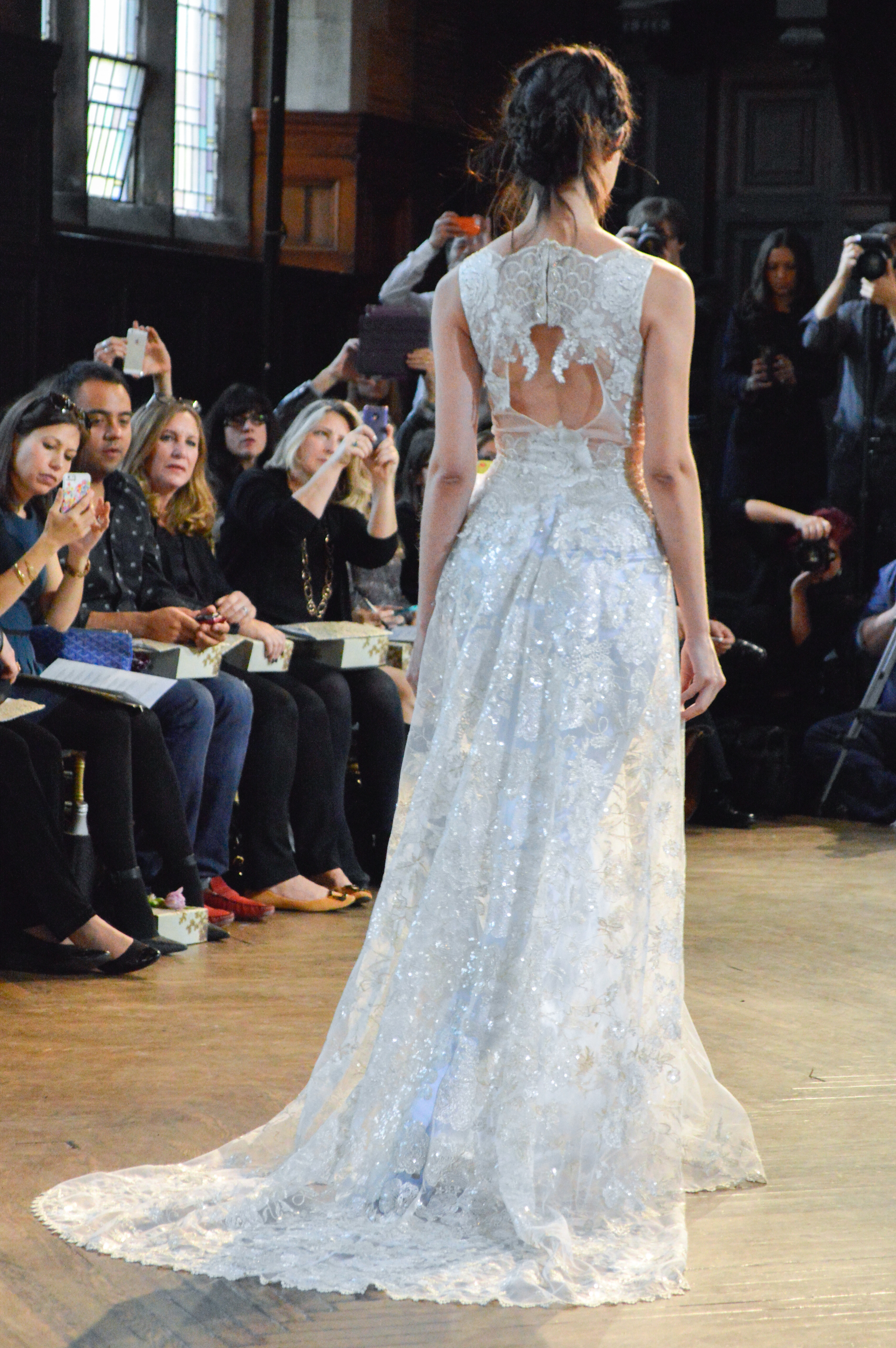Claire Pettibone_Gothic Angel_Show-58