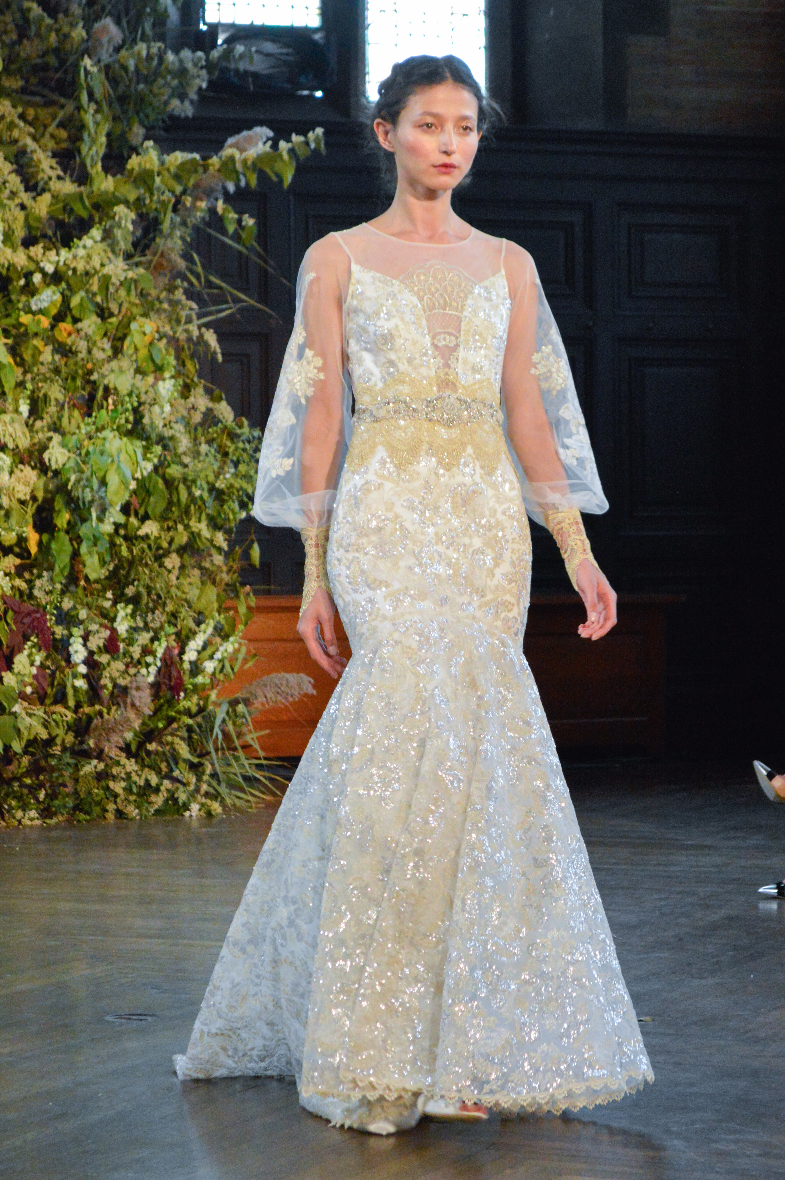 Claire Pettibone_Gothic Angel_Show-59