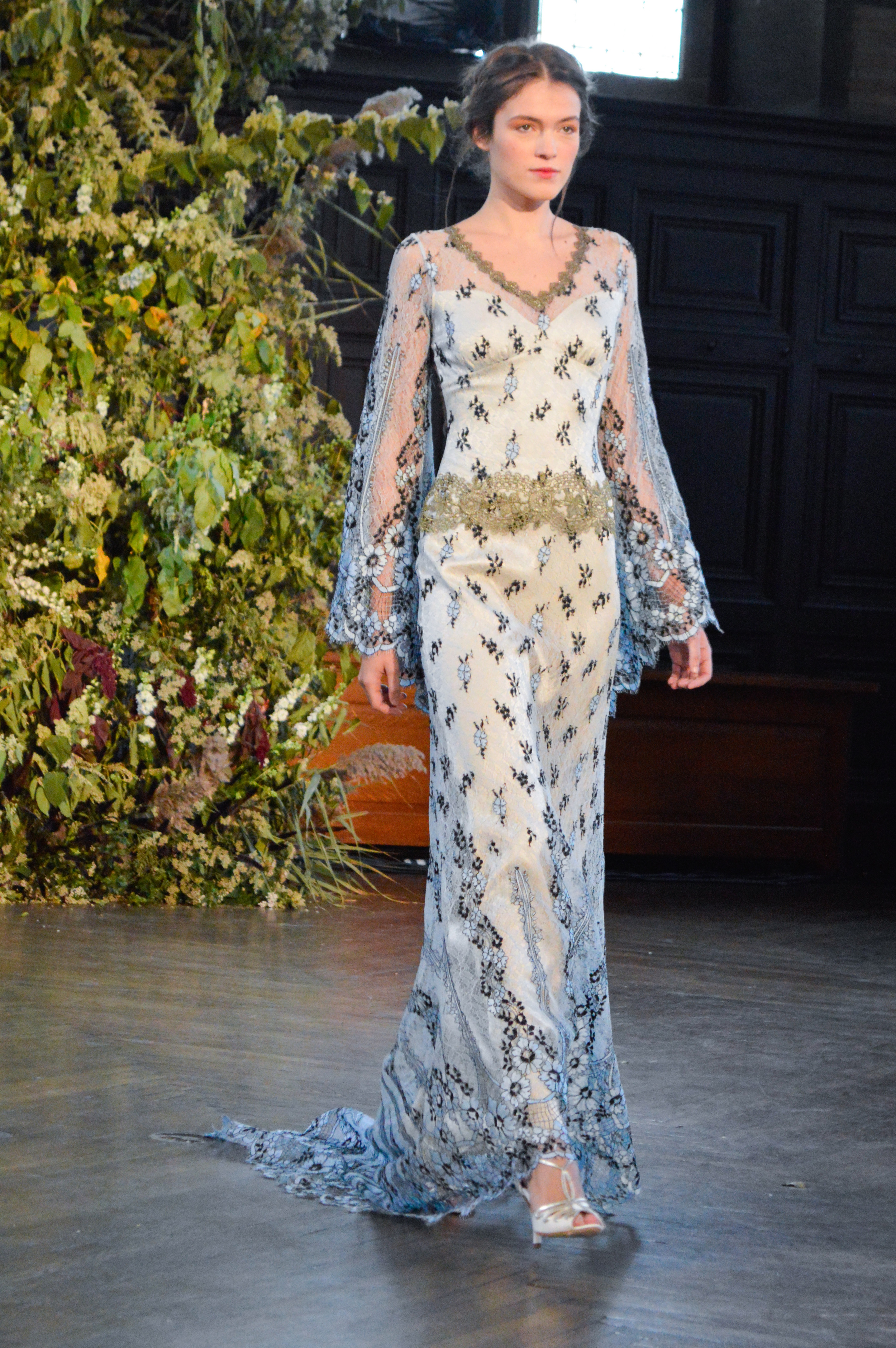 Claire Pettibone_Gothic Angel_Show-64