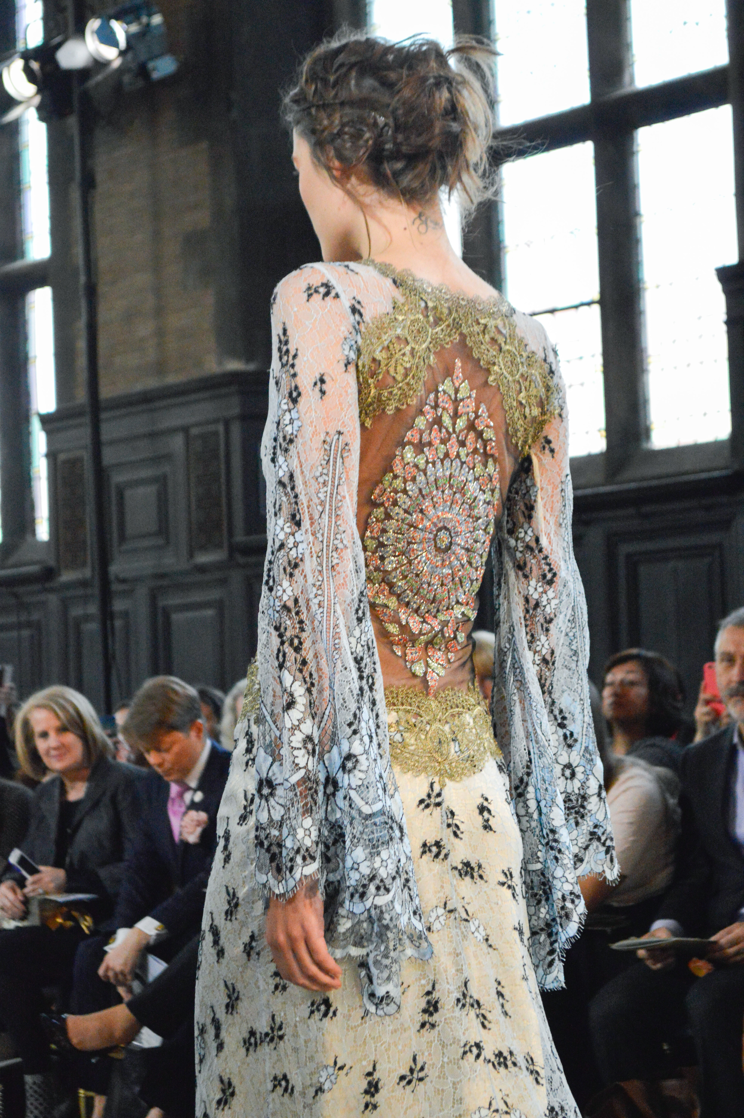 Claire Pettibone_Gothic Angel_Show-66