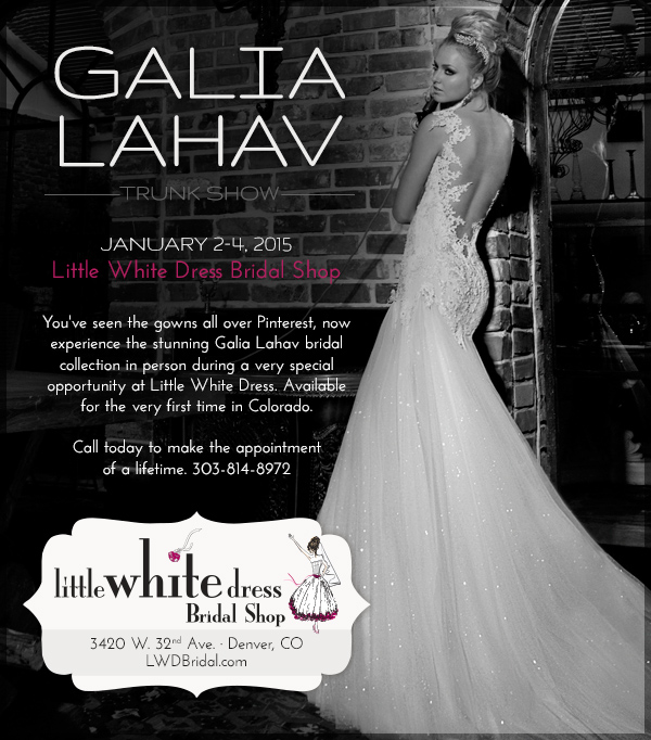 Evite_GaliaLahavTrunkShow_Jan2015