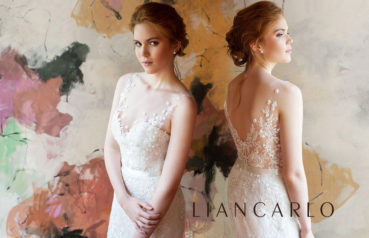 Liancarlo-6815