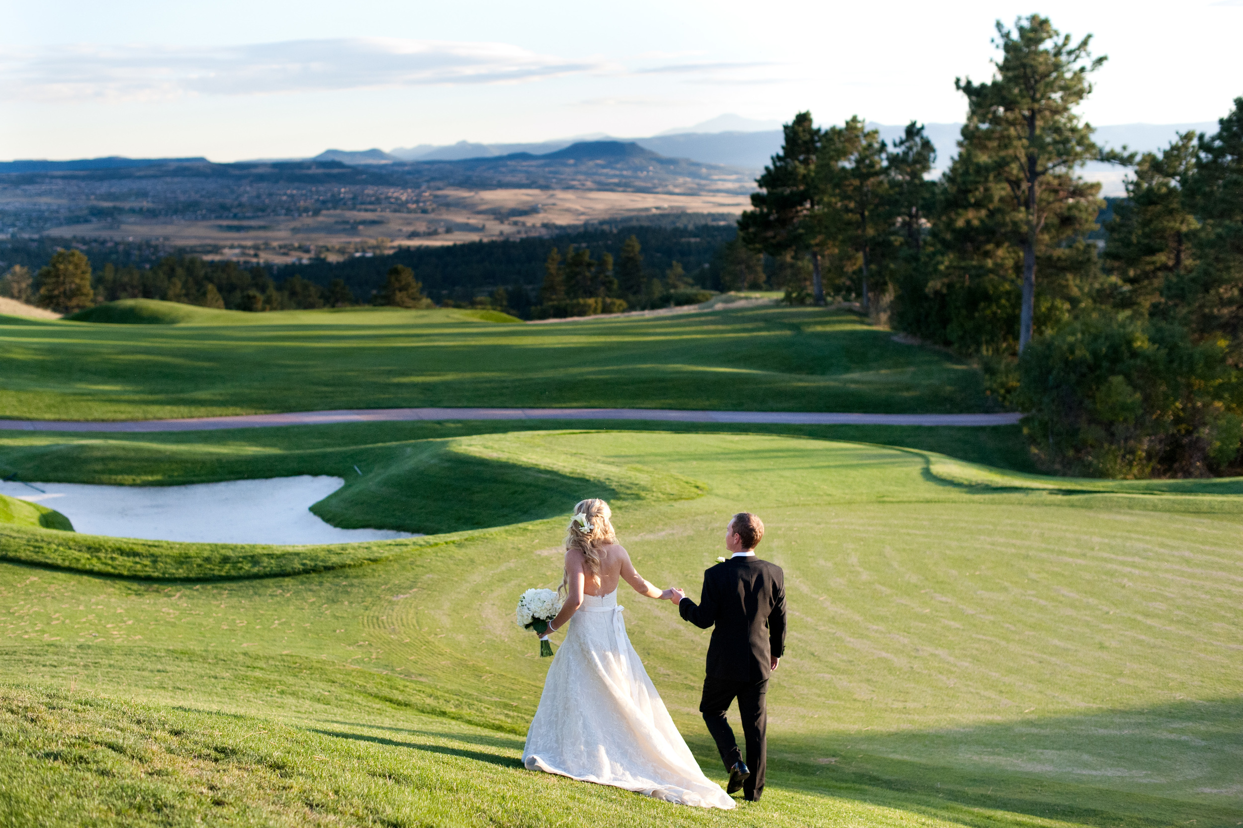 *fall-sanctuary-golf-course-wedding-086
