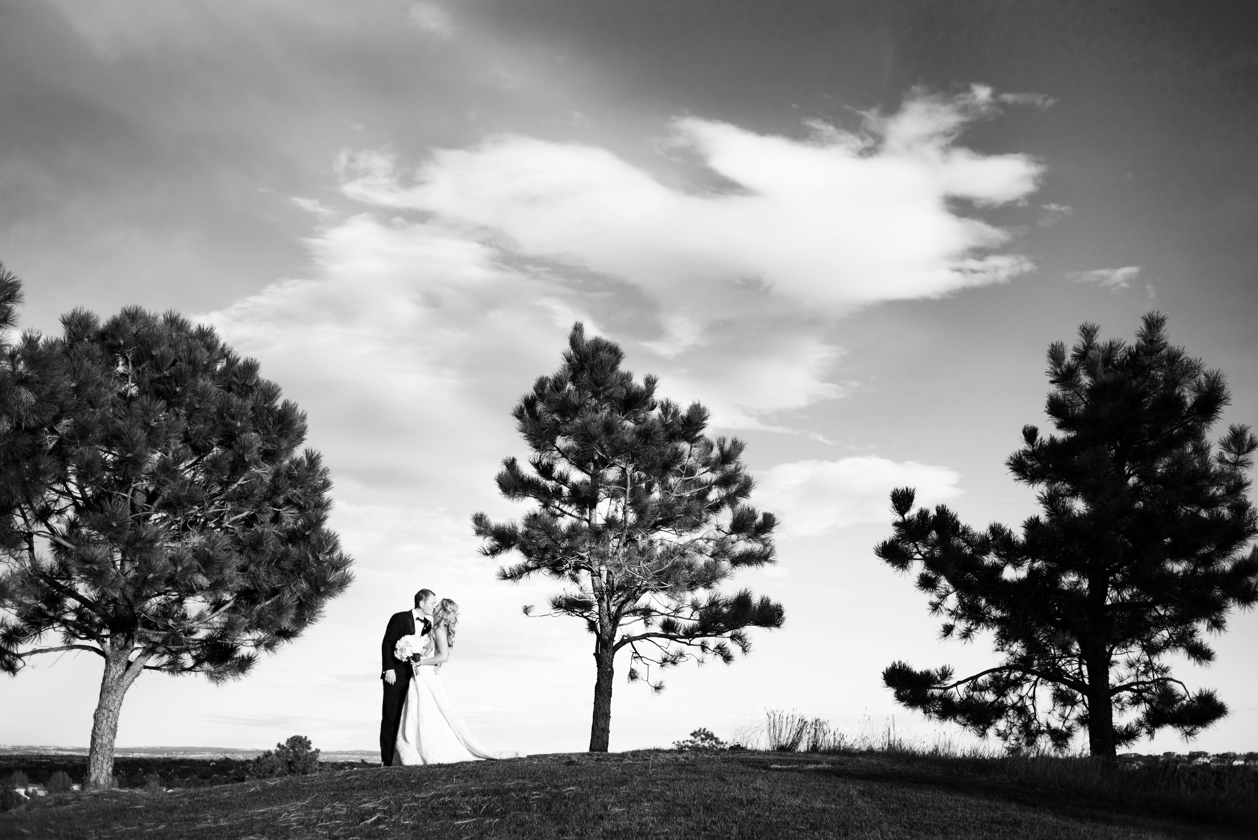 *fall-sanctuary-golf-course-wedding-066