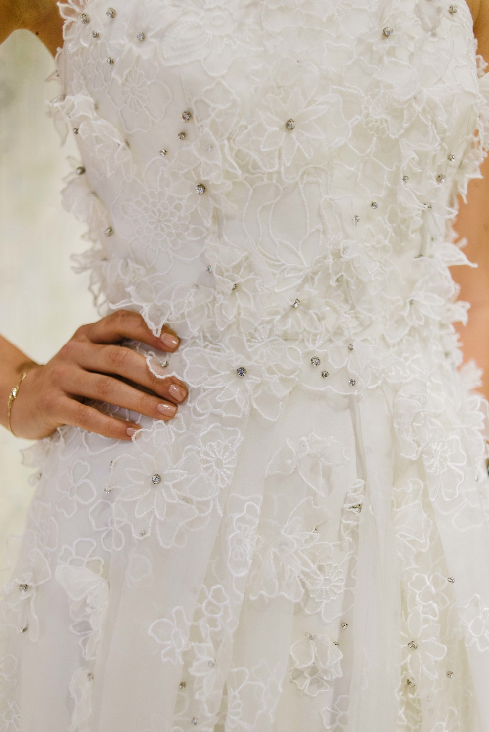 LWD_BridalFashionWeek_2015-1-2