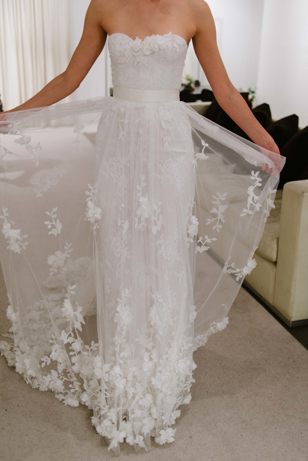 LWD_BridalFashionWeek_2015-1-3 copy