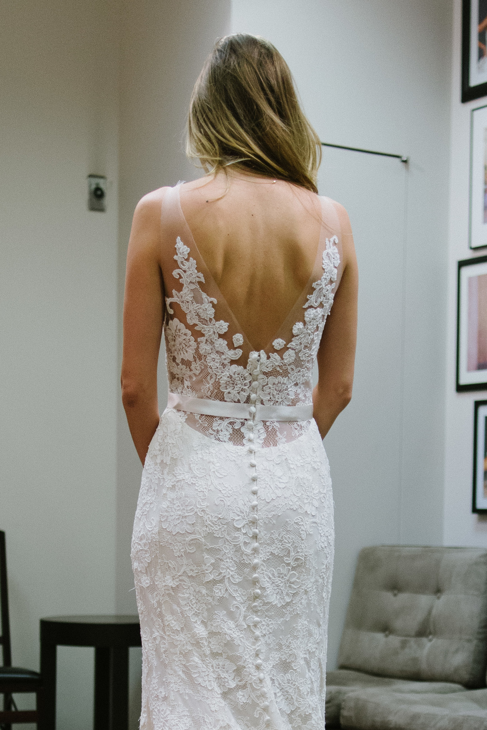 LWD_BridalFashionWeek_2015-1