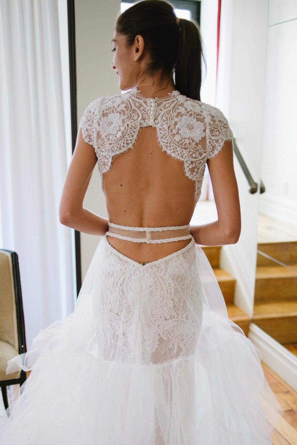 LWD_BridalFashionWeek_2015-GaliaLahav
