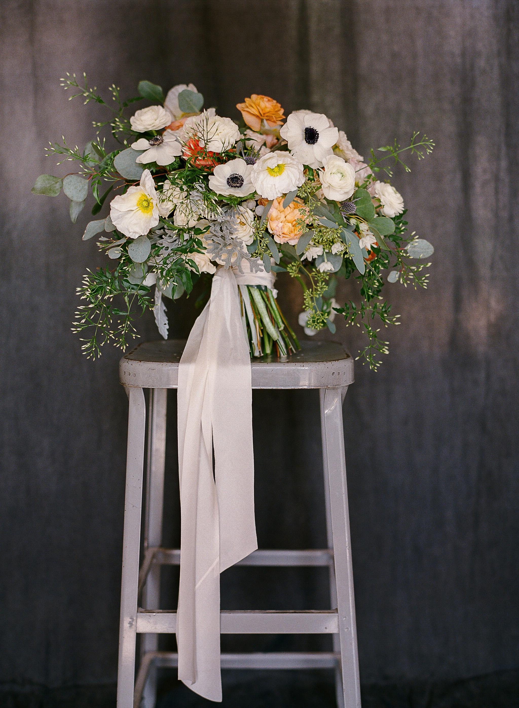 Wedding Shoot 012