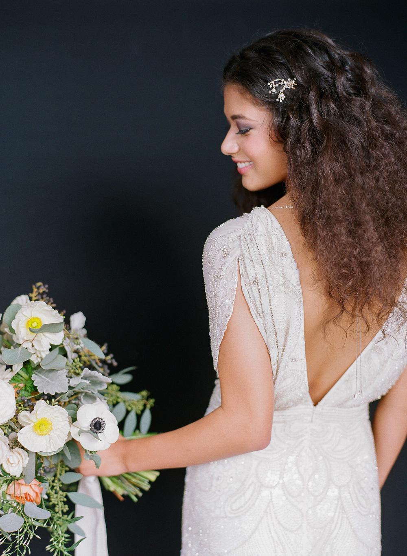 Wedding Shoot 030