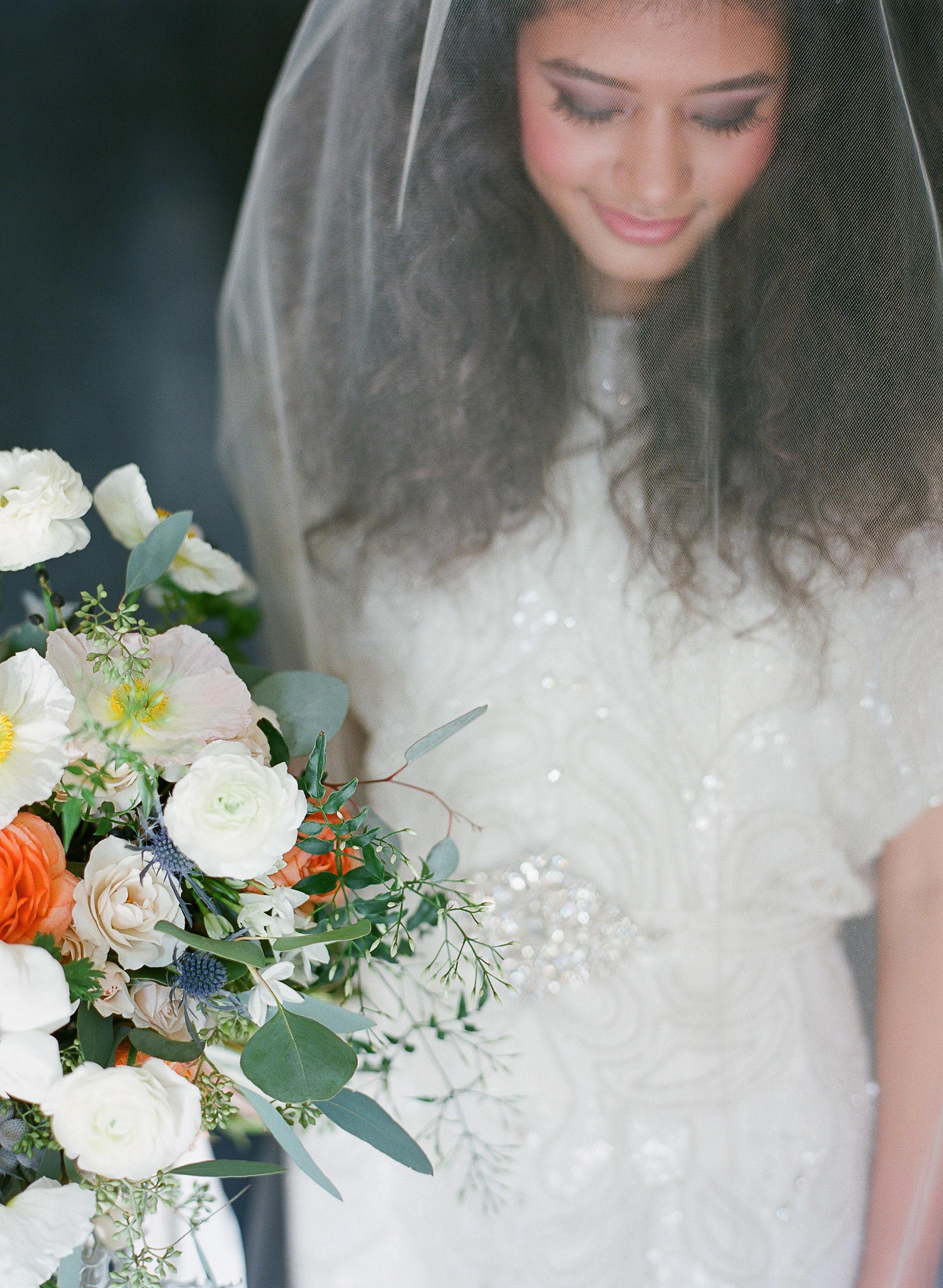 Wedding Shoot 056