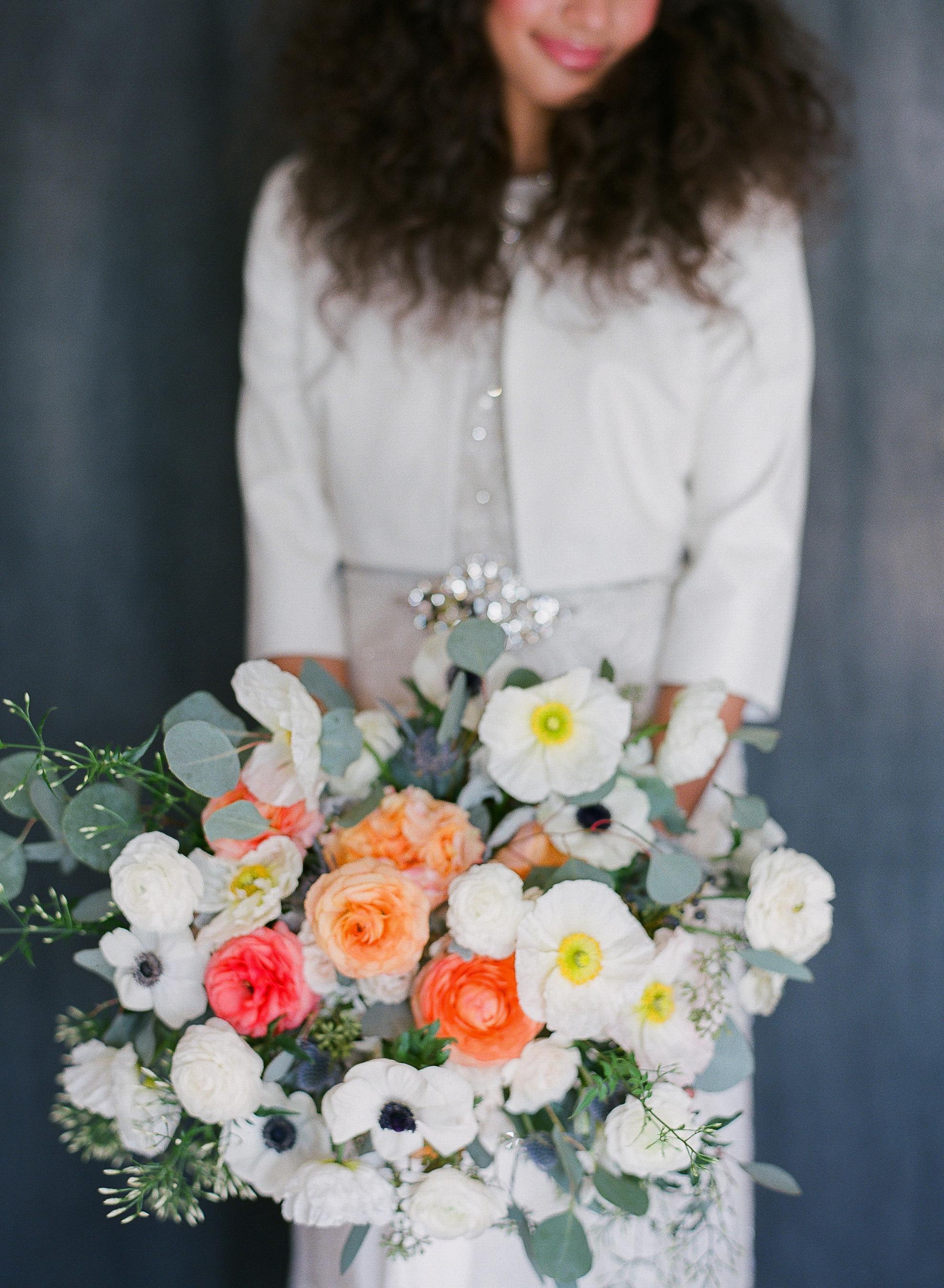 Wedding Shoot 066