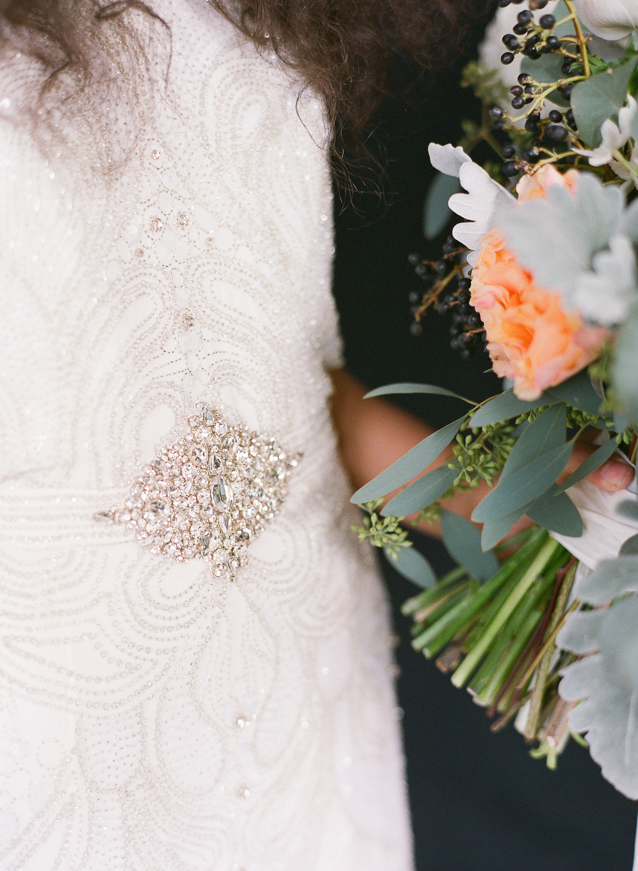 Wedding Shoot 069