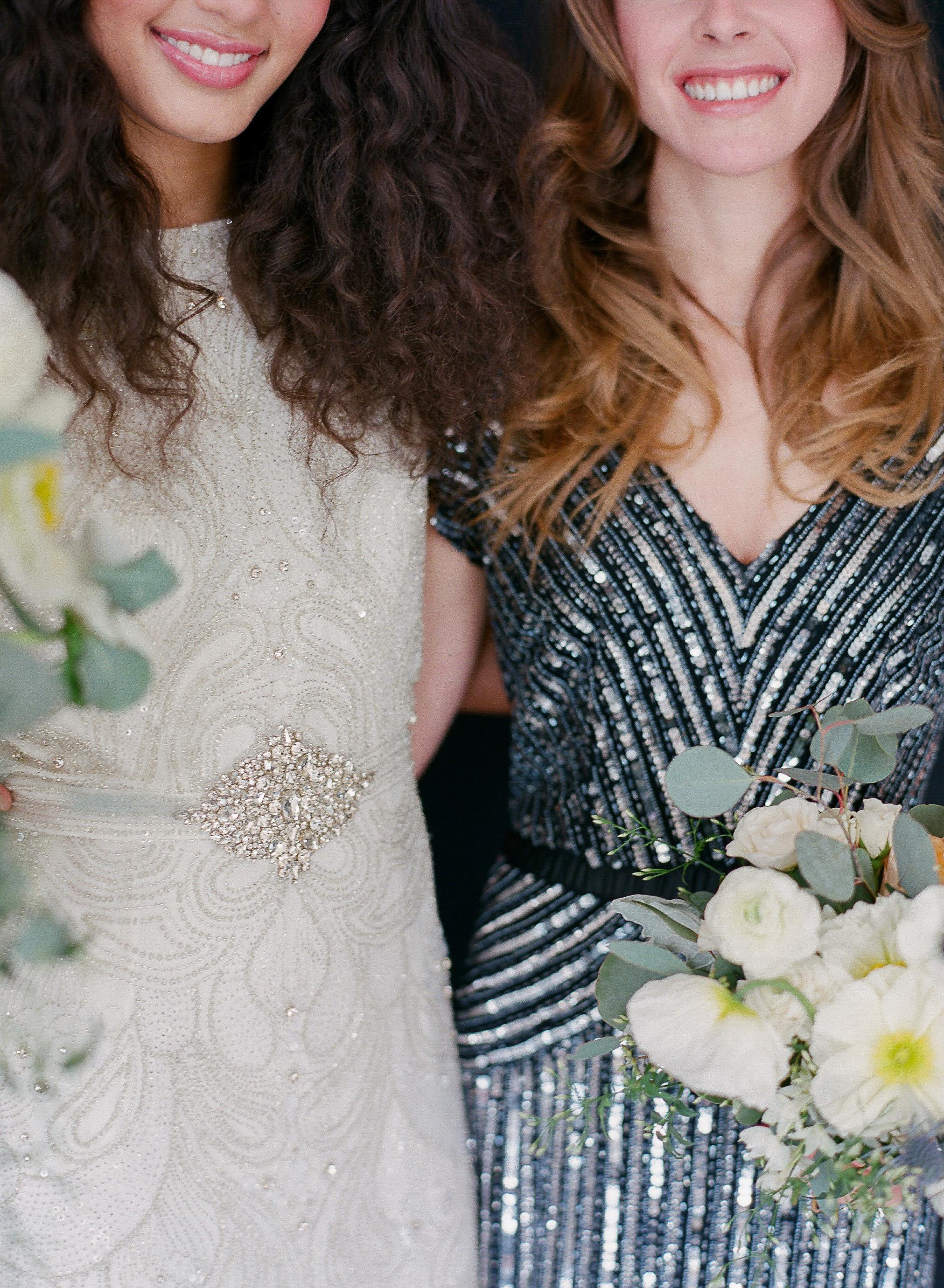 Wedding Shoot 075