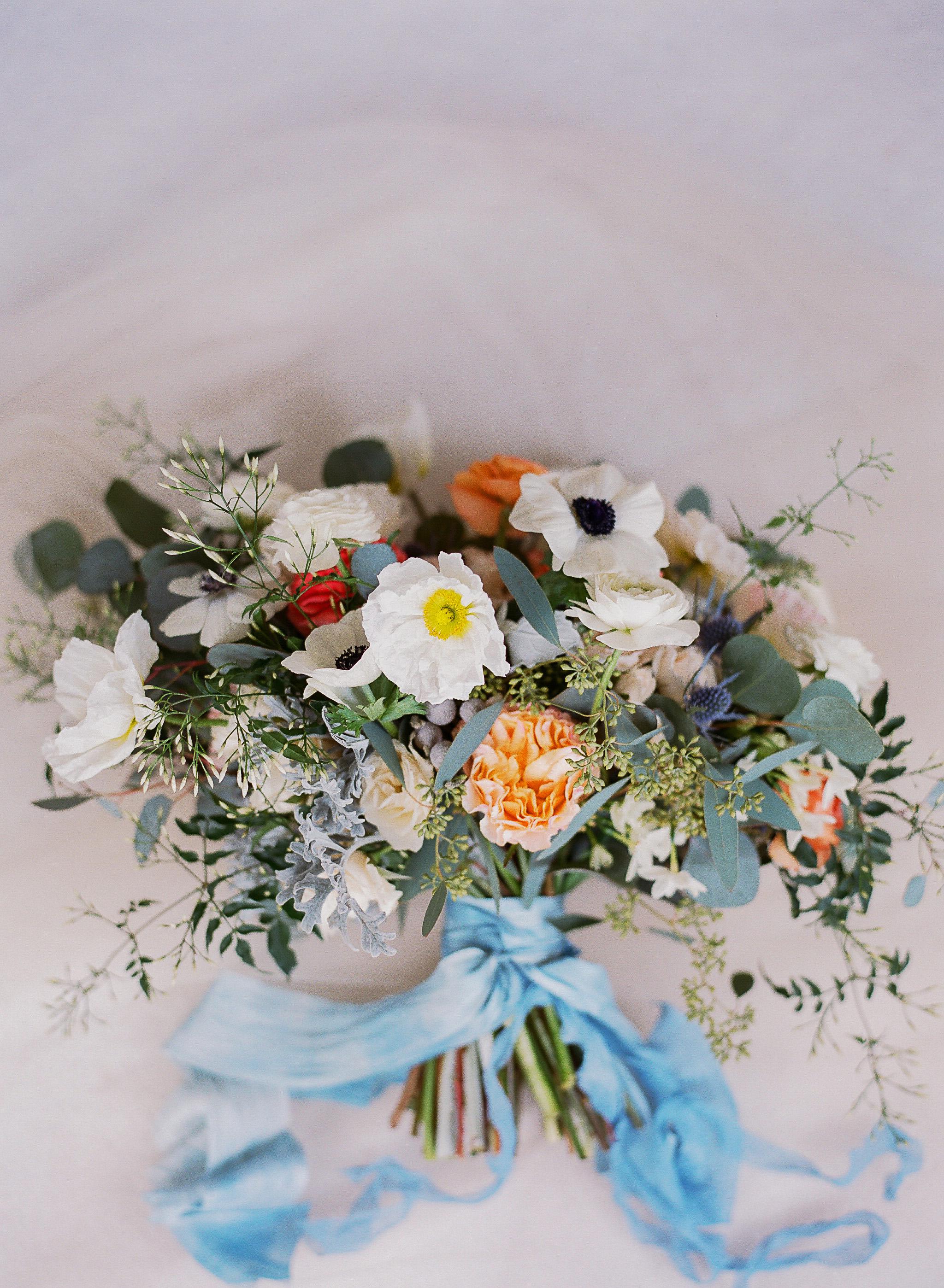 Wedding Shoot 092