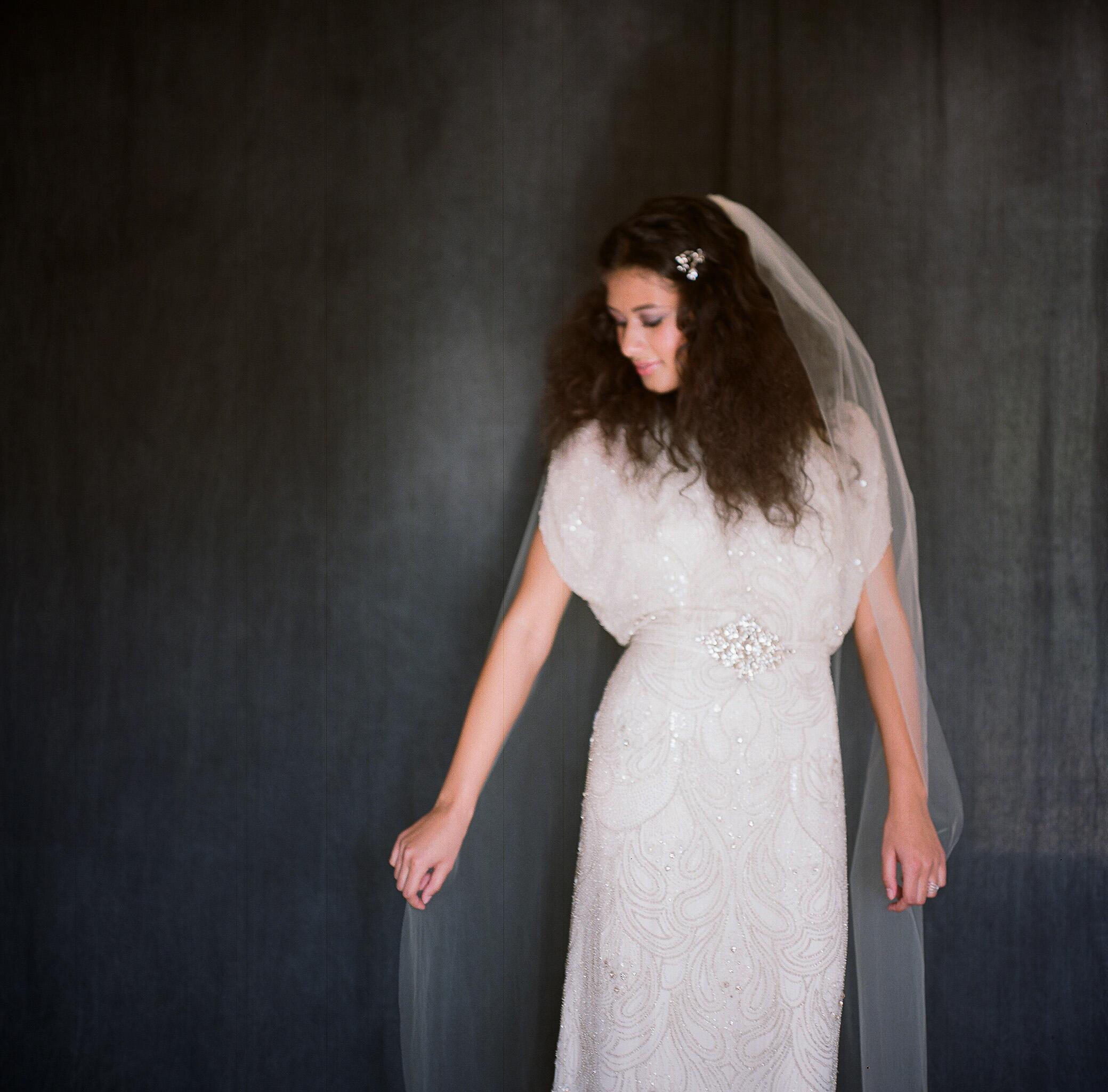 Wedding Shoot 154