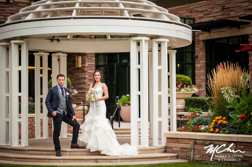 Web_Res-RMB_St._Julien_Styled_Shoot-Sept_2014-©-Merrick_Chase_Weddings-6