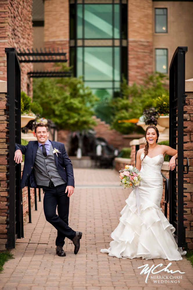 Web_Res-RMB_St._Julien_Styled_Shoot-Sept_2014-©-Merrick_Chase_Weddings-10