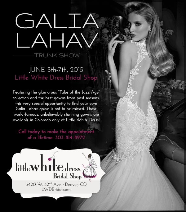Evite_GaliaLahav_June2015