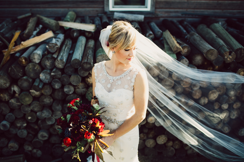 Bailey | September 26, 2014 | Spruce Mountain Ranch | Larkspur, Colorado |  The Mullers