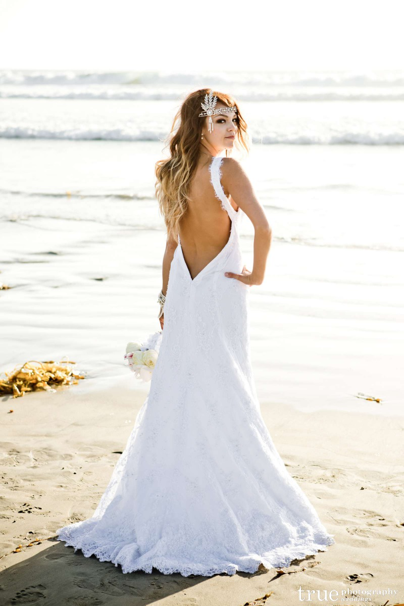Charlie | March 17, 2014 |  Loews Coronado Bay Resort |  Coronado, California |  True Photography Weddings