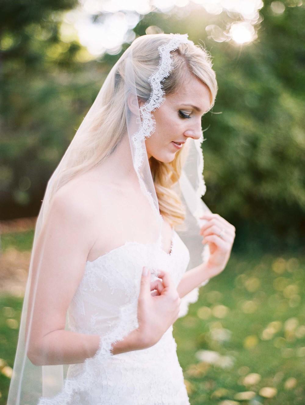 Emily | October 4, 2014 | Ft. Collins, Colorado |  DeFiore Photography