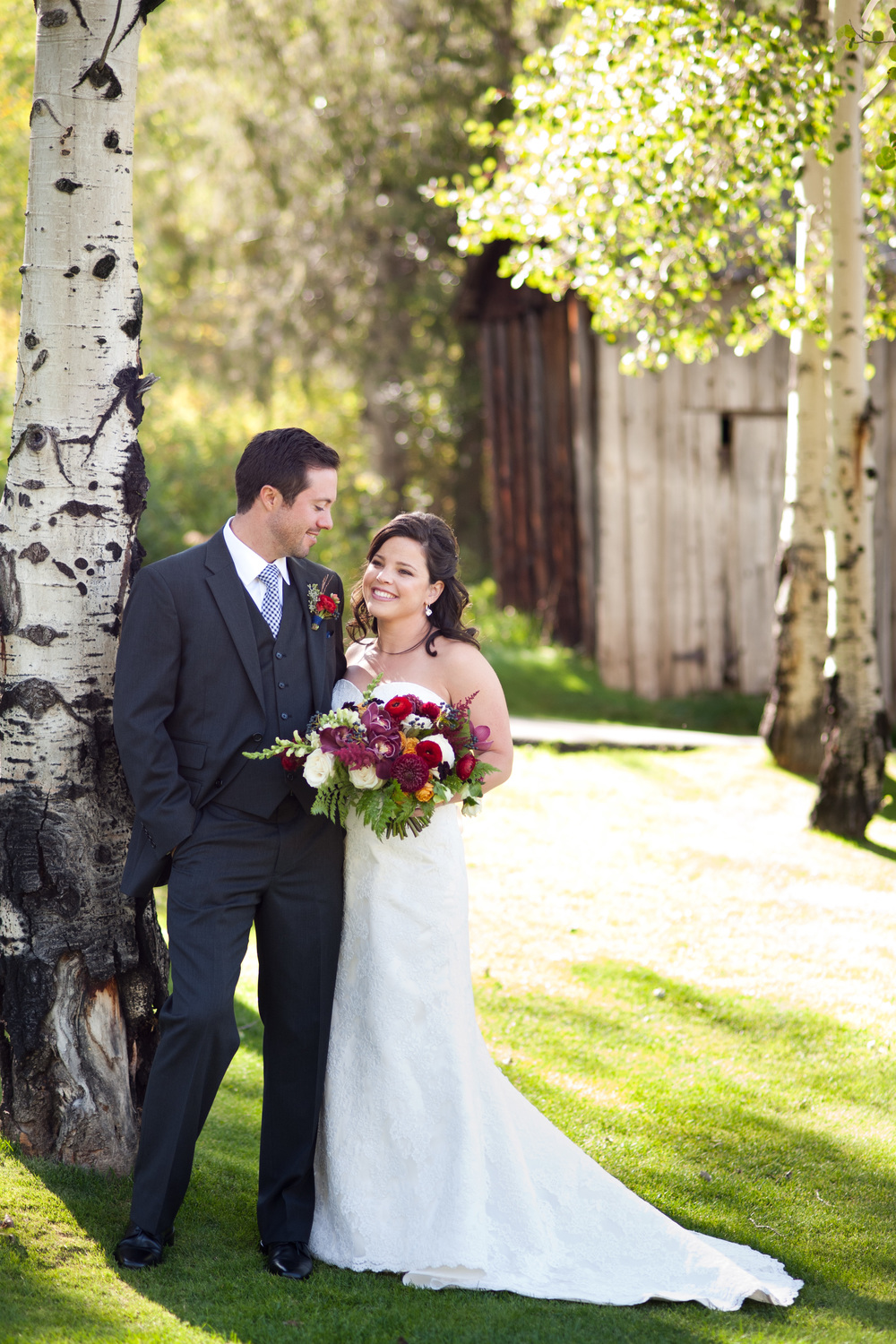 Tara | September 2014 | Westin Riverfront Resort & Spa Beaver Creek Mountain | Avon, Colorado |  Brinton Studios