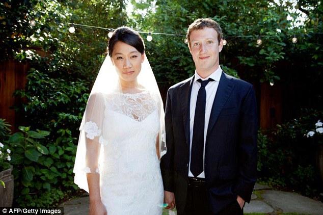 Priscilla | May 19, 2012 | Palo Alto, California | (C) APF/Getty