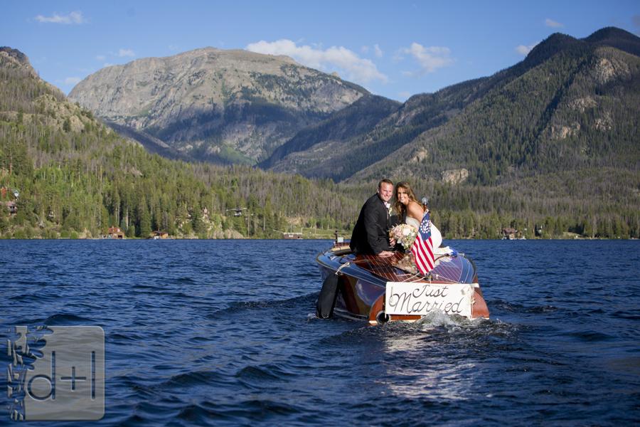 Amy | 2014 | Grand Lake Lodge | Grand Lake, Colorado |  David Lynn Photography