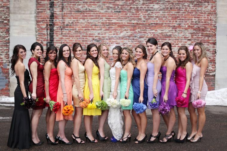 Kami | 2012 | Denver, Colorado |  Laura Murray Photography