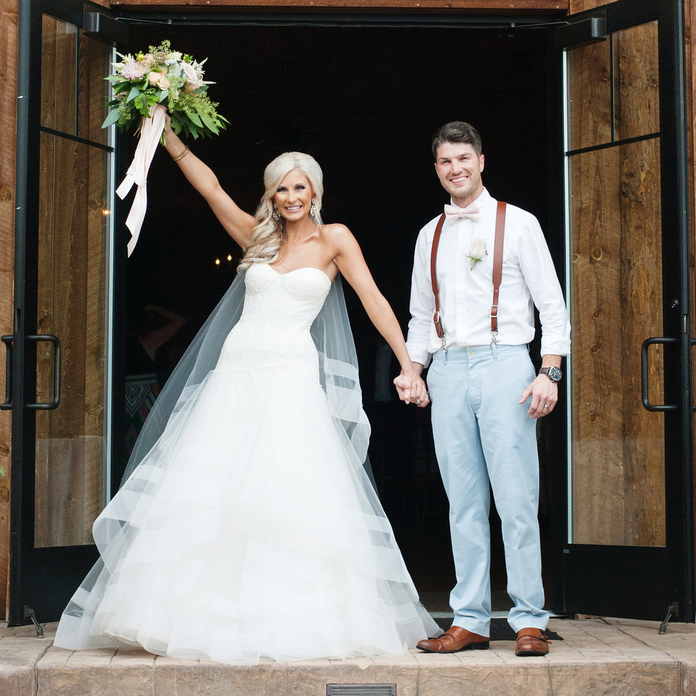 Kenyon | July 19, 2015 | Spruce Mountain Ranch | Larkspur, Colorado |  Lamb Photography