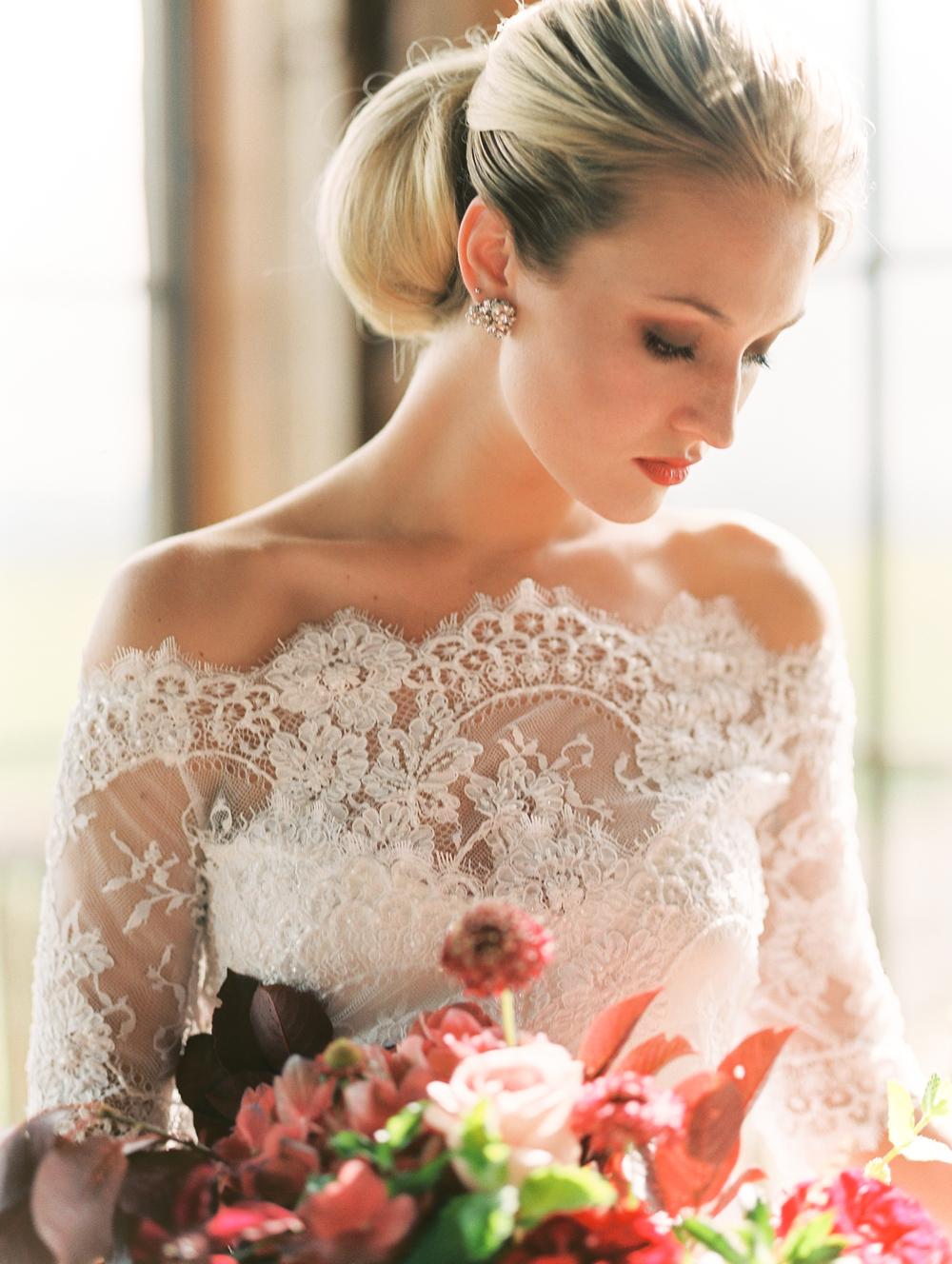 Little White Dress Bridal Shop | Denver, Coloradou0027s Best Designer Wedding  Dresses And Accessories