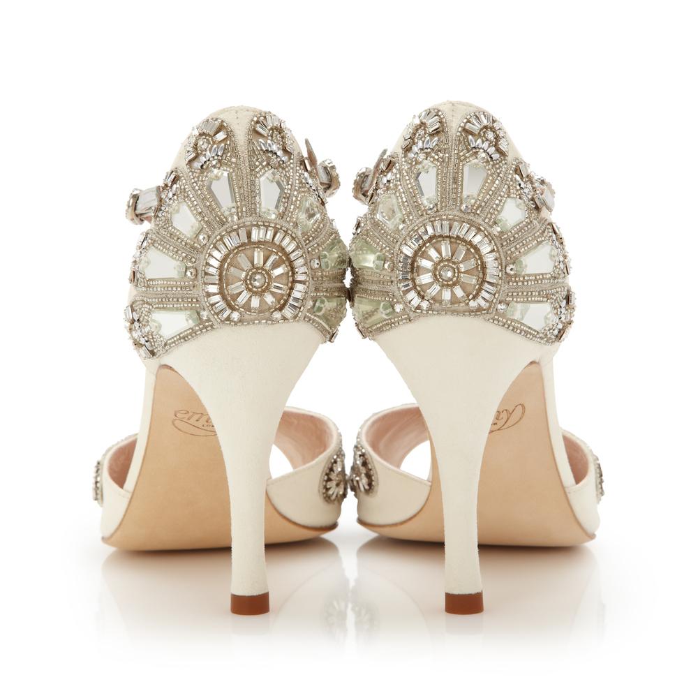 Cinderella Ivory_03.jpg