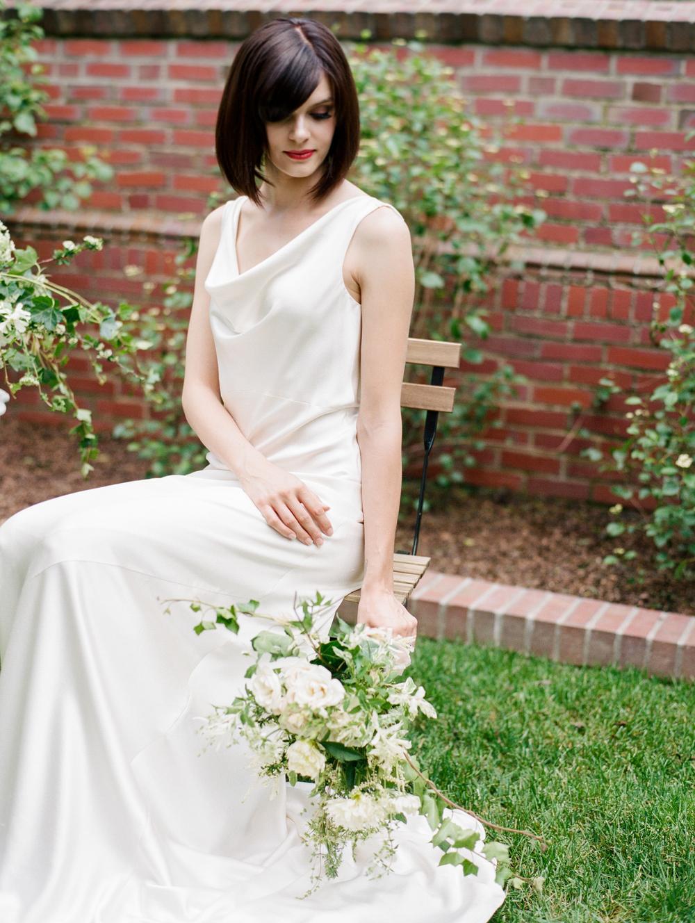 dress13_150707_0004.jpg