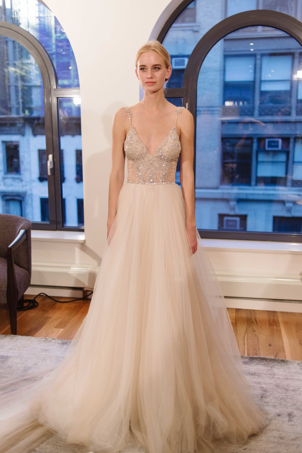 Galia Lahav GALA collection
