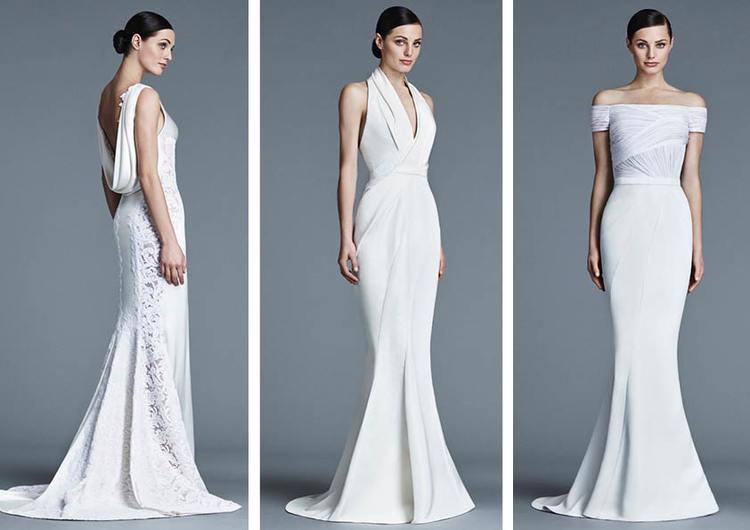 J mendel bridal collection arriving in 2016 at little white dress j mendel bridal at little white dress in denver colorado junglespirit Images