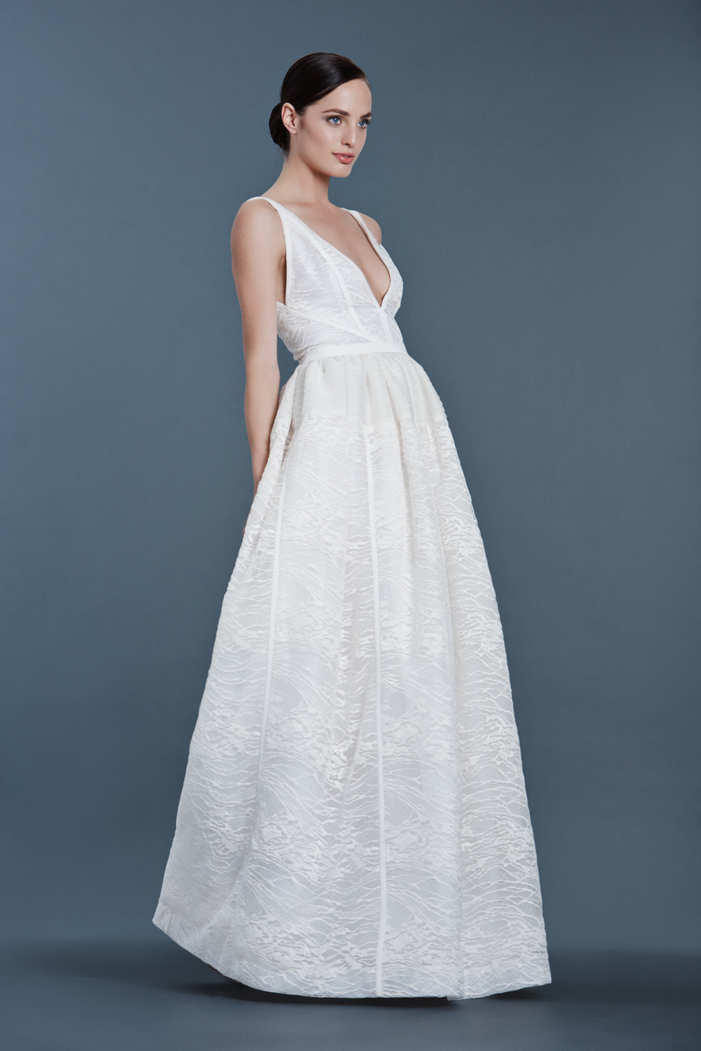 j-mendel-bridal-fall-16-06.jpg