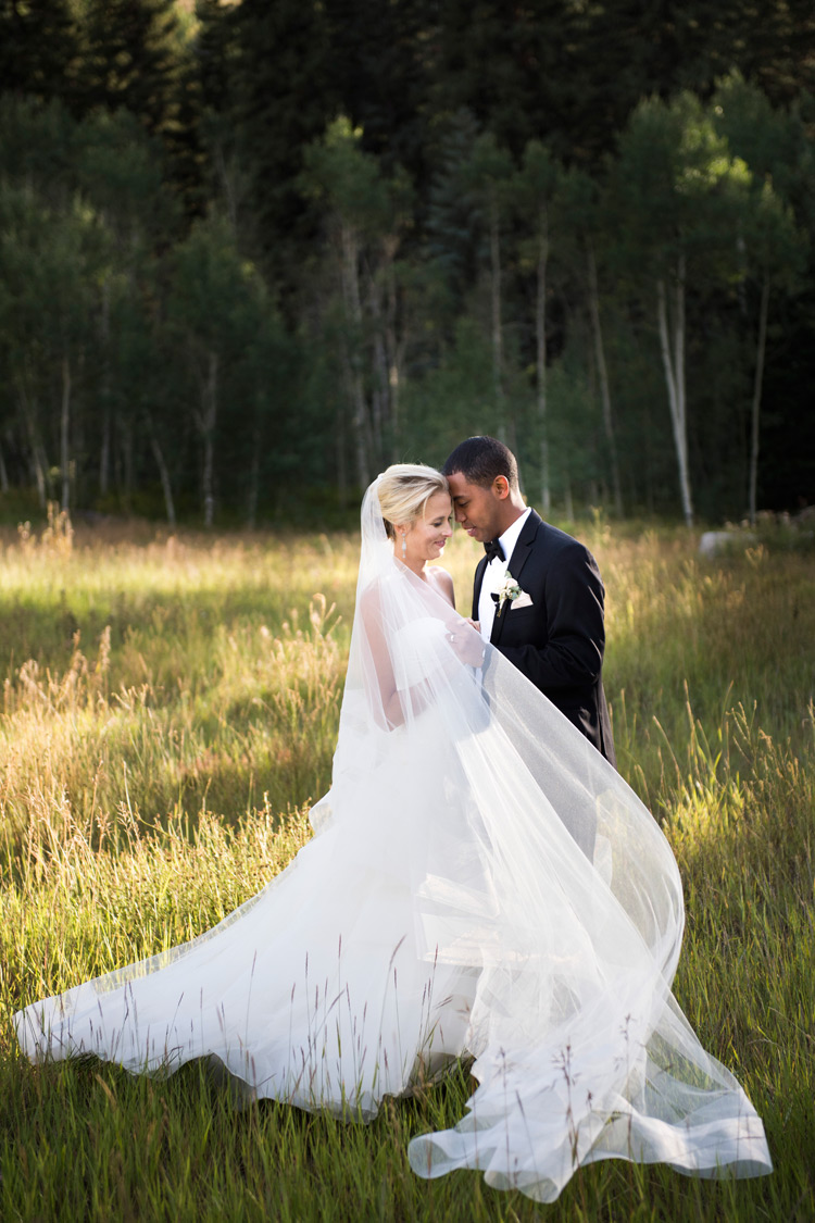 Aly | September 2015 | Larkspur Restaurant | Vail, Colorado |  Brinton Studios