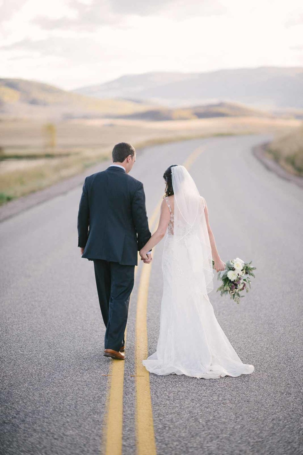 Leigh | 2015 | Steamboat Springs, Colorado |  Andy Barnhart Photography