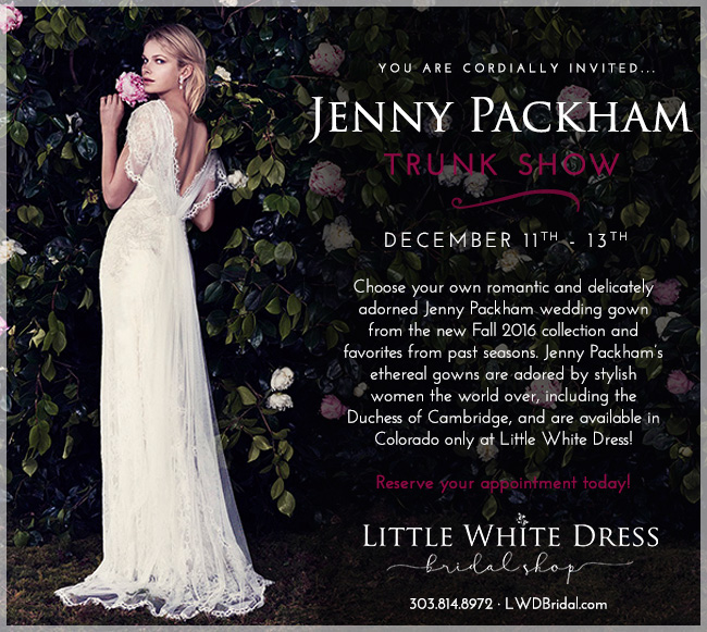 Dont Miss Your Opportunity To Choose From The Exquisite New Jenny Packham Collection Of Beautiful Effortlessly Glamorous And Romantic Wedding Gowns